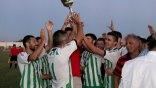 ΠΟΑ - Ρούβας 1 - 0 (photo - story)