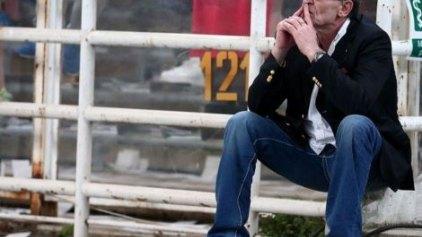 Πυρ και μανία με τον κόσμο της Ξάνθης ο Πανόπουλος