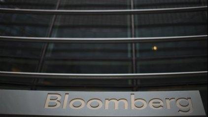 Bloomberg: Οι ιδιωτικοποιήσεις στην Ελλάδα θα απαιτήσουν χρόνο