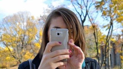 Τι είναι η ψηφιακή αμνησία;