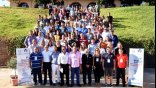 Πλούσια θεματολογία στο 1ο θερινό σχολείο προπονητών Ταεκβοντό