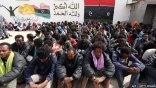 Γαλλία: Σχέδια για κατασκευή καταυλισμού για 1.500 μετανάστες