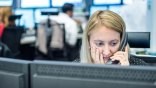 Ο χειρότερος Αύγουστος των τελευταίων τεσσάρων ετών για τις ευρωαγορές