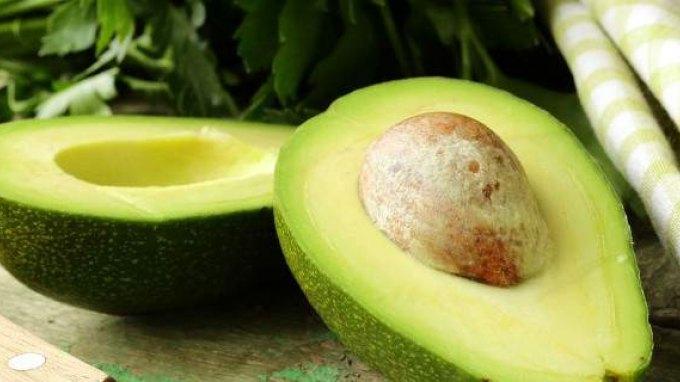 Αβοκάντο: Ποια γεμάτα λιπαρά τρόφιμα μπορεί να αντικαταστήσει