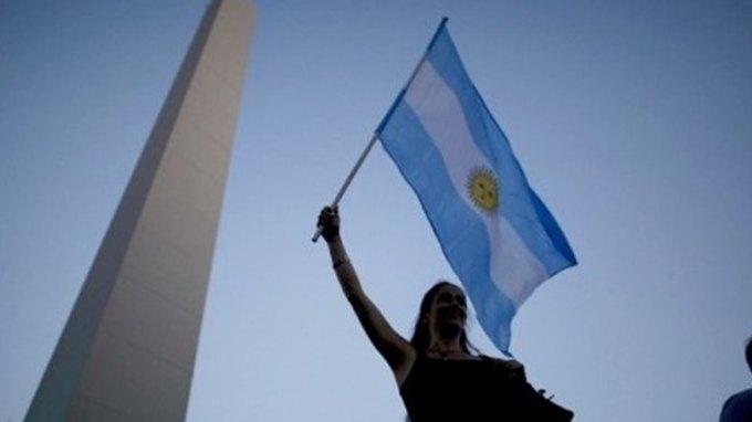 ΗΠΑ: Εφετείο έκρινε υπέρ της Αργεντινής τη μάχη εναντίον των ομολογιούχων
