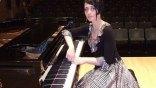 Διάσημη πιανίστρια βρέθηκε δολοφονημένη στο σπίτι της