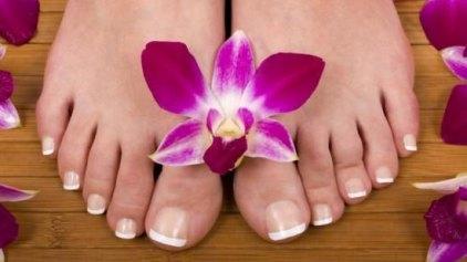 «Βλέπουν» τον καρκίνο στα…νύχια των ποδιών