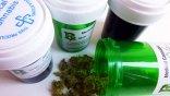 Κυκλοφόρησαν τα πρώτα χάπια μαριχουάνας