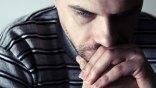 Η κατάθλιψη αυξάνει τον κίνδυνο καρδιαγγειακών προβλημάτων