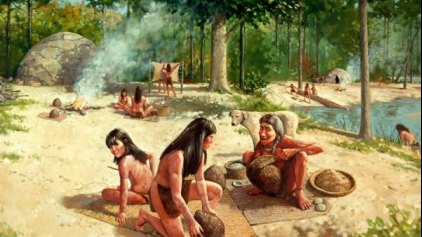 Ο αρχαιότερος ασθενής με λευχαιμία ήταν γυναίκα που έζησε 7.000 χρόνια πριν!