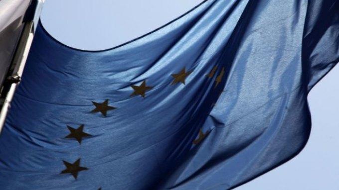 Σλοβενία και Κροατία ζητούν Σύνοδο Κορυφής για τη ΝΑ Ευρώπη