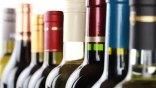 Μούρα και κρασί καίνε το λίπος στον οργανισμό