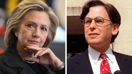 Χίλαρι Κλίντον: Επιστρατεύει τον πρώην σύμβουλο του άντρα της για να ενισχύσει την εικόνα της