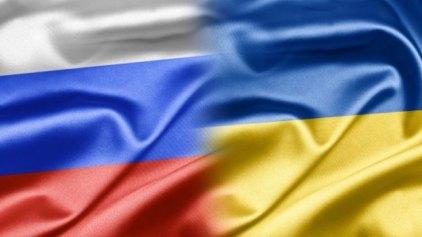 Διπλωματική «βεντέτα» μεταξύ Ρωσίας – Ουκρανίας
