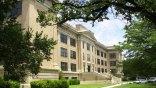 Πανεπιστήμιο στο Τέξας έχασε δέμα με ραδιενεργά υλικά