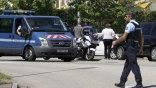 Έρευνα στο σπίτι του υπόπτου για την επίθεση στο τρένο στη Γαλλία