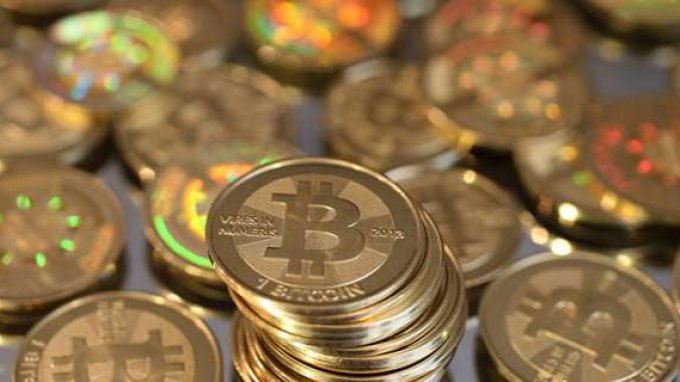 Bitcoins 820.000 δολαρίων έκλεψε πρώην πράκτορας των μυστικών υπηρεσιών