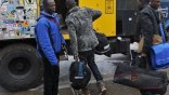 Κύμα αλληλεγγύης γερμανών πολιτών προς τους πρόσφυγες