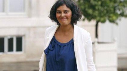 Στην βενιαμίν της γαλλικής κυβέρνησης εμπιστεύεται το υπουργείο Εργασίας ο Ολάντ