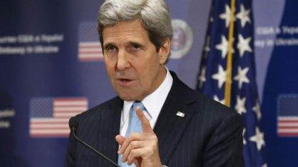 Οι ΗΠΑ εξετάζουν να στείλουν βοήθεια στην Ευρώπη για το μεταναστευτικό