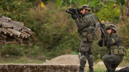 Κολομβία: Συλλήψεις στρατιωτικών για το κύκλωμα εκτελεστών