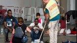 Γερμανία: Σκέψεις για μείωση κινήτρων που προσελκύουν μετανάστες