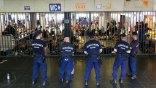 Σε αμφισβήτηση η Ζώνη Σένγκεν στην Ε.Ε.