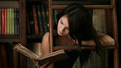 Μήπως τελικά οι Έλληνες διαβάζουν;