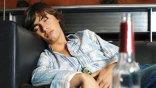 Πώς να αντιμετωπίσεις το hangover!
