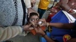 Δεν θεωρείται πλέον ενδημική η πολιομυελίτιδα στη Νιγηρία