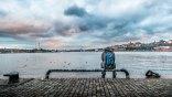 Καταπολεμήστε την μοναξιά με 4 tips