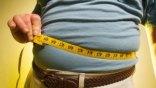Επιδημία παχυσαρκίας στην Ευρώπη έως το 2030