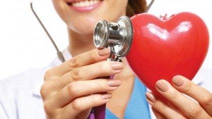 Η άσκηση ως μέσο πρόληψης των καρδιαγγειακών νοσημάτων