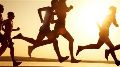 Η γυμναστική παρατείνει την επιβίωση των ασθενών με καρκίνο