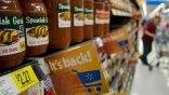 Ισπανία: Πτώση 1,2% των τιμών - αύξηση στις λιανικές πωλήσεις