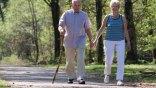 Ελλάδα & Ιταλία με τα υψηλότερα ποσοστά ηλικιωμένων