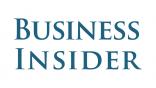 Γερμανικός κολοσός εξαγόρασε την Business Insider