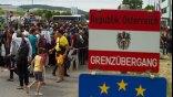 Αυστρία: Μόλις 8.000 πρόσφυγες υπέβαλαν αίτηση παροχής ασύλου