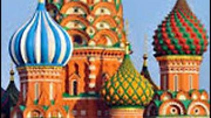 Ρωσία: Πράσινο φως από τη Βουλή για στρατεύματα στη Συρία