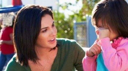 Πρωτάκια στο σχολείο - Πώς πρέπει να αντιμετωπίσουν την κατάσταση οι γονείς