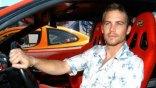 Porsche στην κόρη του Πολ Γουόκερ: Δεν φταίμε εμείς, ο πατέρας σου φταίει που οδηγούσε επικίνδυνα