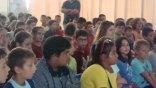 Ολοκληρώθηκε η έκθεση του φωτογραφικού αρχείου Κουτουλάκη ,στο δήμο Βιάννου