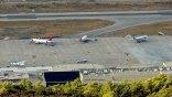 Fraport: Σε 3 έως 6 μήνες οι υπογραφές για τα περιφερειακά αεροδρόμια