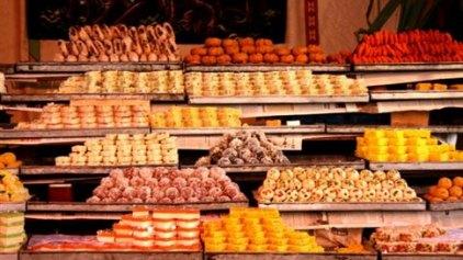 Τέλος ο φόρος σε γλυκά και παγωτά στη Φινλανδία