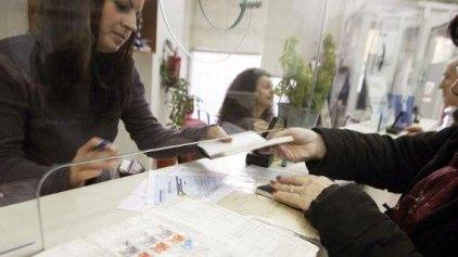 Δεν υπάρχει νέα αύξηση των ορίων ηλικίας συνταξιοδότησης λέει το Υπουργείο