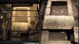 Περιστέρη: H Αμφίπολη ήταν αφιερωμένη στον Ηφαιστίωνα
