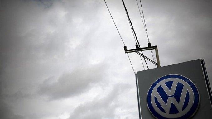 Έρευνα σε βάρος της Volkswagen ξεκινά η Γαλλία