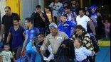 Στη Λέσβο τα 2/3 της συνολικής ροής προσφύγων στην Ελλάδα