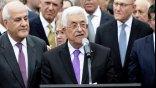 Αμπάς: Το Ισραήλ υπονομεύει τις ειρηνευτικές προσπάθειες των ΗΠΑ
