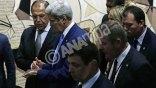 Έκτακτη σύνοδος στρατιωτικών ΗΠΑ και Ρωσίας για το θέμα της Συρίας
